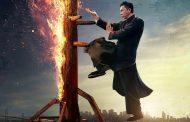 نقد فیلم ایپ من ۴ Ip Man 4 - پایانی تماشایی برای یک مجموعهی موفق