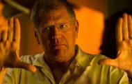 رابرت زمکیس کارگردان فیلم جدید کمپانی وارنر برادرز به نام Ares