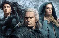 نقد و بررسی فصل اول سریال ویچر The Witcher