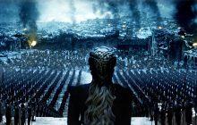 ده سریال برتر تلویزیونی در دههی گذشته
