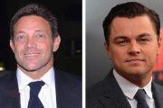 گرگ وال استریت واقعی به دنبال گرفتن جریمه ۳۰۰ میلیون دلاری از تهیه کنندگان فیلم است