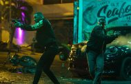 باکس آفیس آخر هفته: Bad Boys for Life در صدر ماند