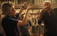 همه کارگردان های زنی که تاکنون نامزد دریافت جایزه اسکار یا گلدن گلوب شدهاند