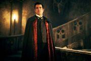 دراکولا Dracula - این سریال خون شما را میمکد تا جایی که تشنهی تماشای بیشتر شوید