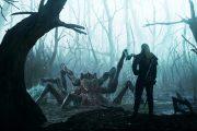 افسانه های اروپایی که سریال ویچر The Witcher از آنها الهام گرفته است