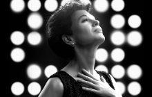 جودی Judy – روایت واقعی زندگی جودی گارلند