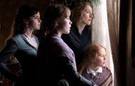 بهترین اقتباس ها از رمان زنان کوچک Little Women