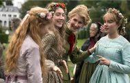 نقد زنان کوچک Little Women - بهترین اقتباس ساخته شده از این داستان کلاسیک
