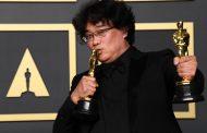 فهرست کامل برندگان اسکار ٢٠٢٠ - انگل Parasite فاتح بی چون و چرا نود و دومین مراسم اسکار