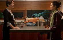 تاریخ پخش فصل سوم کشتن ایو Killing Eve مشخص شد