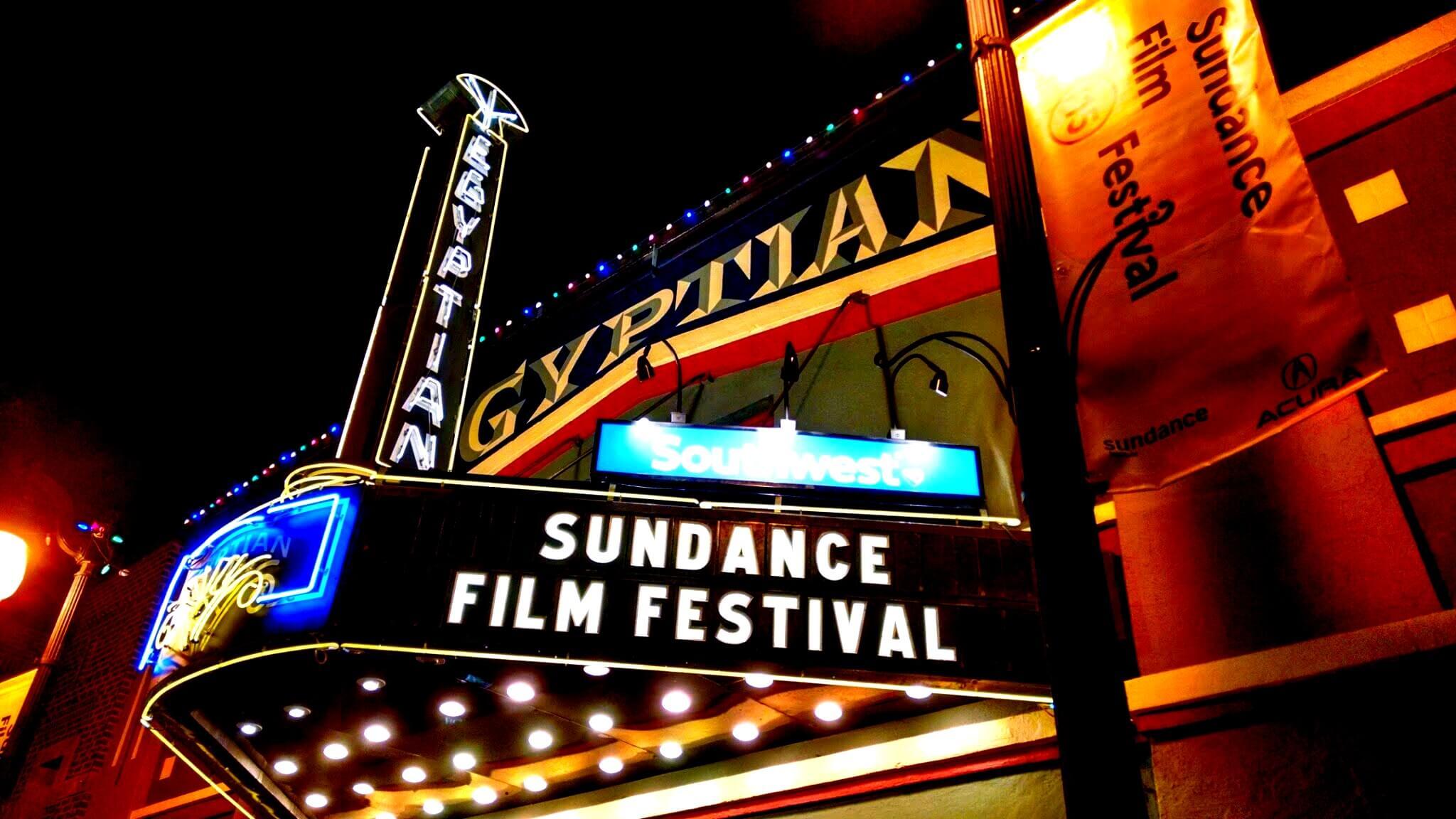 جشنواره فیلم ساندنس - بزرگترین گردهمایی فیلم های مستقل