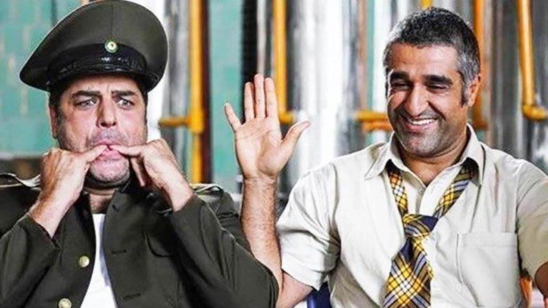 نقد فیلم خوب بد جلف ۲: ارتش سری – احمق و احمق تر