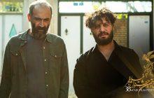 نقد فیلم آتابای - فیلمی باسلیقه