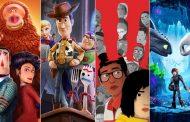 بررسی نامزدهای اسکار بهترین فیلم انیمیشن ۲۰۲۰