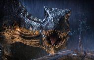 نام سومین فیلم Jurassic World اعلام شد