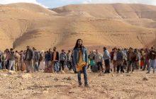 نقد فصل اول سریال مسیح Messiah - سرزمین مادری… با پیچشی الهی