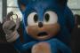 باکس آفیس آخر هفته - Sonic the Hedgehog  رکورد زد و باکس آفیس را ترکاند