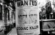 ۱۰ مستند برتر درباره قاتلان سریالی