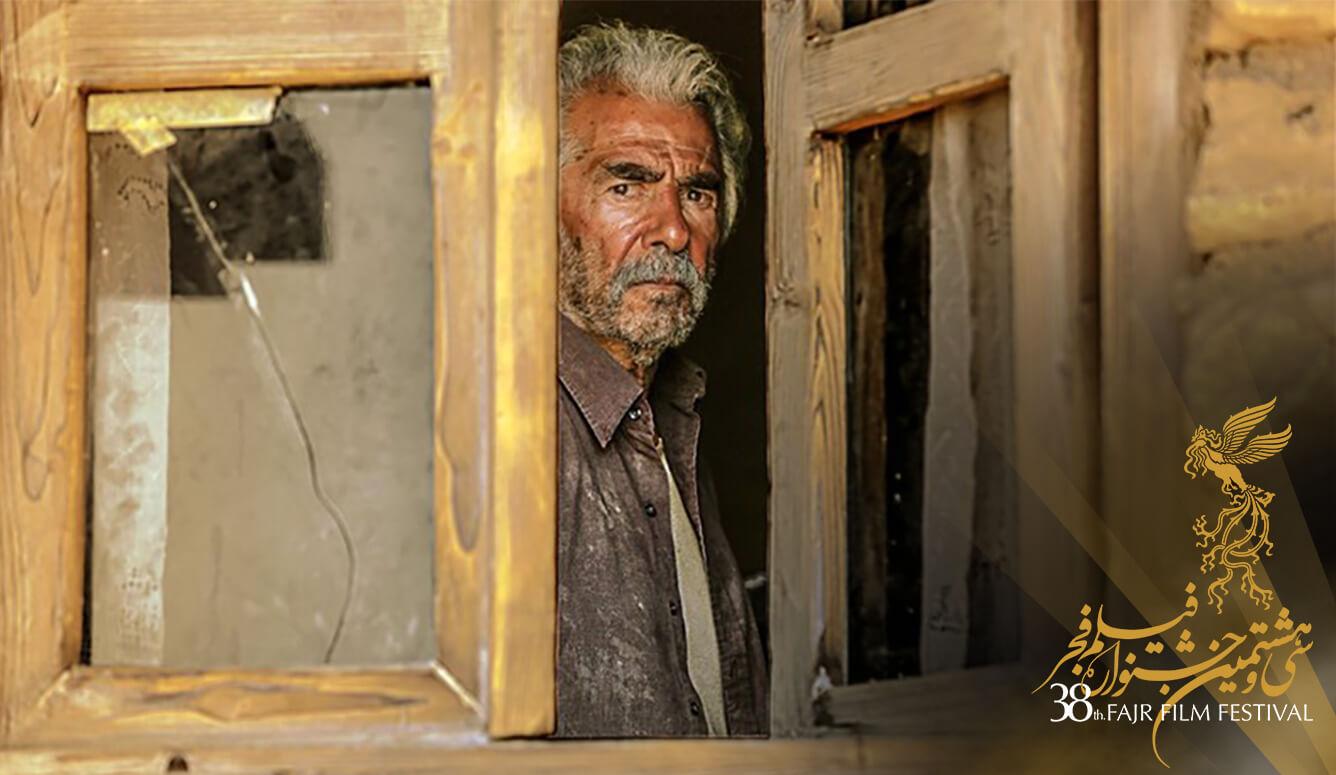 نقد فیلم خروج - فیلمی از مسعود کیمیایی، به کارگردانی ابراهیم حاتمیکیا!