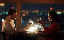 نقد فیلم بدو عزیزم بدو Run Sweetheart Run - قرار عاشقانهای که پایان خوشی ندارد