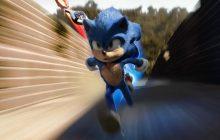 باکس آفیس آخر هفته - Sonic the Hedgehog با فروش ۲۶.۳ میلیون دلار Call of the Wild را جا گذاشت
