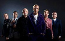 سریال بهتره با ساول تماس بگیری Better Call Saul بالاخره به گودمن میرسد