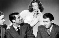 ۵۰ تا از بهترین فیلم های کمدی رمانتیک تمام دوران