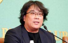 ۲۰ کارگردان اثرگذار روی آینده سینما به انتخاب بونگ جون هو