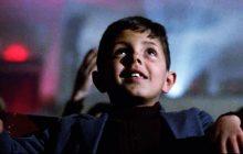 پیشنهادهایی از سینمای جهان برای عید در قرنطینه - شب های خانواده