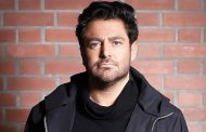 نگاهی به بدترین فیلمهای ستاره پرفروش سینما، محمدرضا گلزار