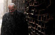 مروری بر هفت فیلم ناامیدکننده سال ۹۸