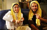 پیشنهادهایی از سینمای ایران برای عید در قرنظینه - شب های دونفره