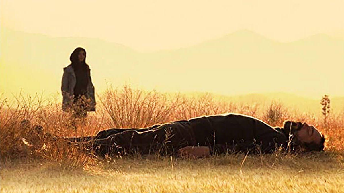 نقد فیلم شیطان وجود ندارد There Is No Evil – برندهی خرس طلای برلیناله 2020 ساخته محمد رسولاف