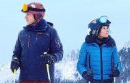 نقد فیلم سراشیبی Downhill - ماجرای سفر اسکی دردسرساز