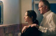 فیلم نروژی امید Hope برنده جایزه European Cinemas Label