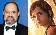 اقتباس کریگ مازن از آخرین بازمانده از ما The Last Of Us برای شبکه اچبیاو