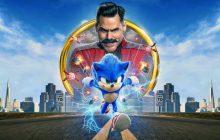 نقد سونیک خارپشت Sonic the Hedgehog - یک فیلم خانوادگی تماشایی