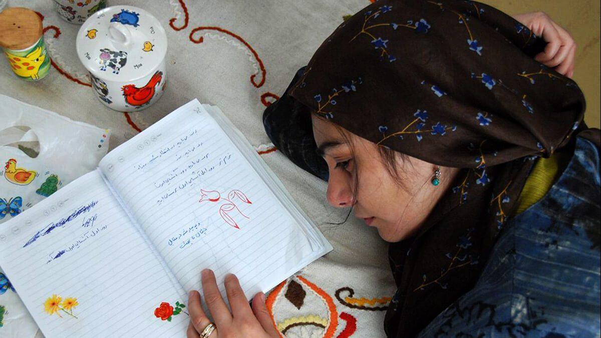 پیشنهادهایی از سینمای ایران برای قرنطینه – خلوت شبانه