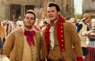 ساخت سریال Beauty and the Beast با حضور جاش گد و لوک ایوانز در دیزنی پلاس