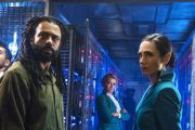 سریال های تلویزیونی بهار ۲۰۲۰ که حتما باید تماشا کنید