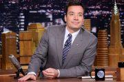 توقف ضبط برنامههای تاک شوی شبکه NBC