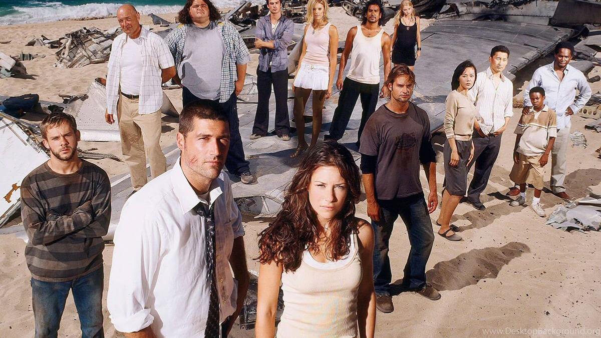ده سریال تلویزیونی فوقالعاده که به مرور کسلکننده شدند
