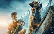 نقد و بررسی آوای وحش The Call of the Wild - اقتباسی جدید از رمانی قدیمی