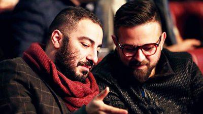 زوج های کارگردان/ بازیگر موفق سینمای ایران