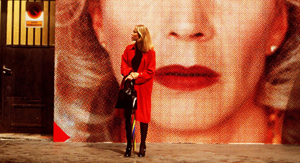 معرفی ۱۰ تا از بهترین فیلمهای اسپانیایی زبان