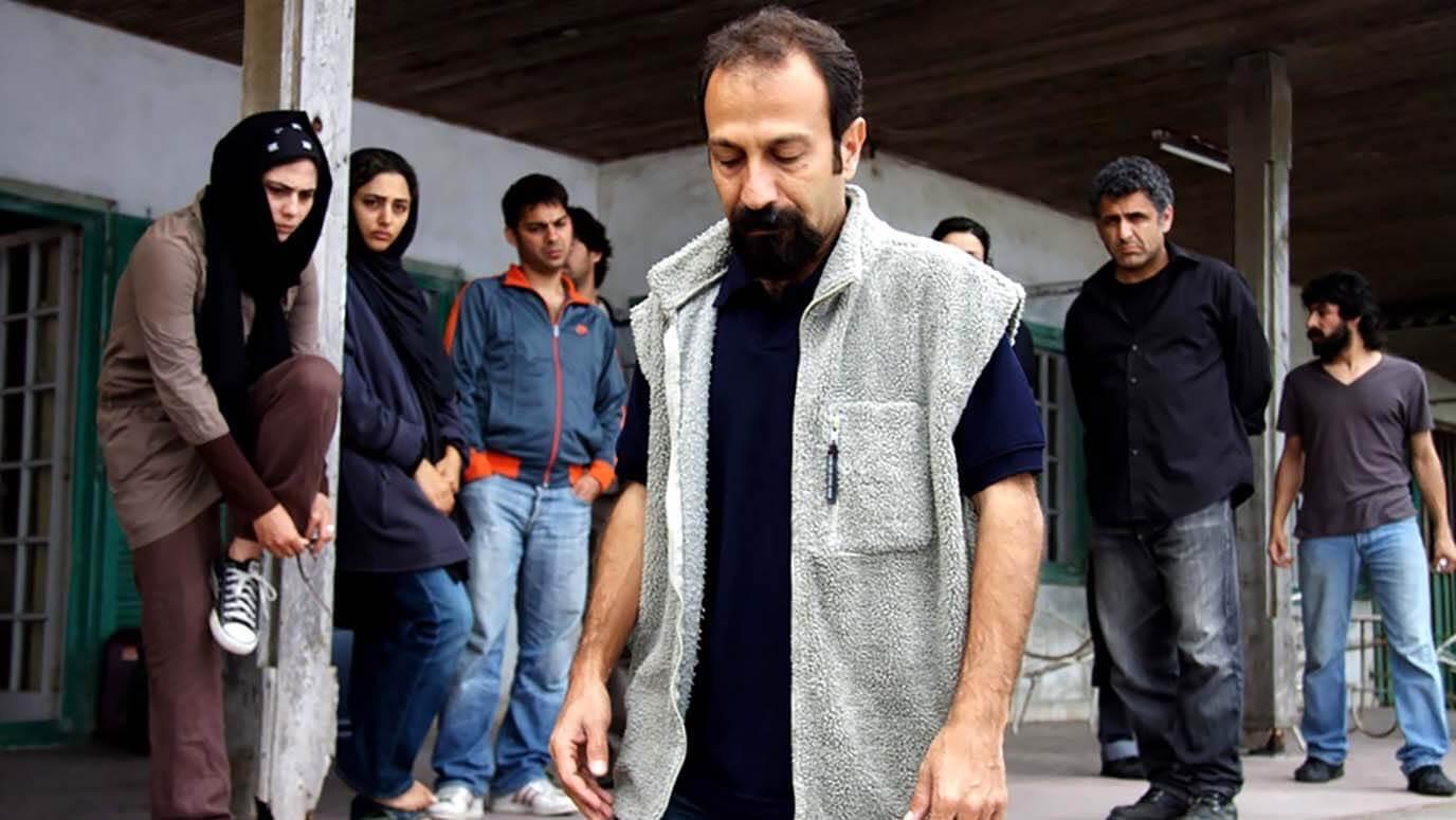 نگاهی به تیم بازیگران آثار اصغر فرهادی – از ابتدا تا امروز