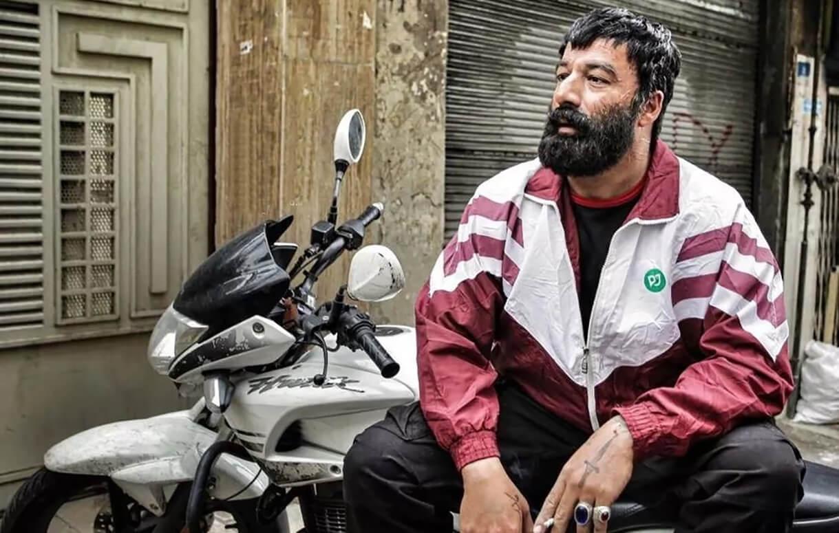 حواشی سینمای ایران در هفته ای که گذشت – هفته آخر خرداد