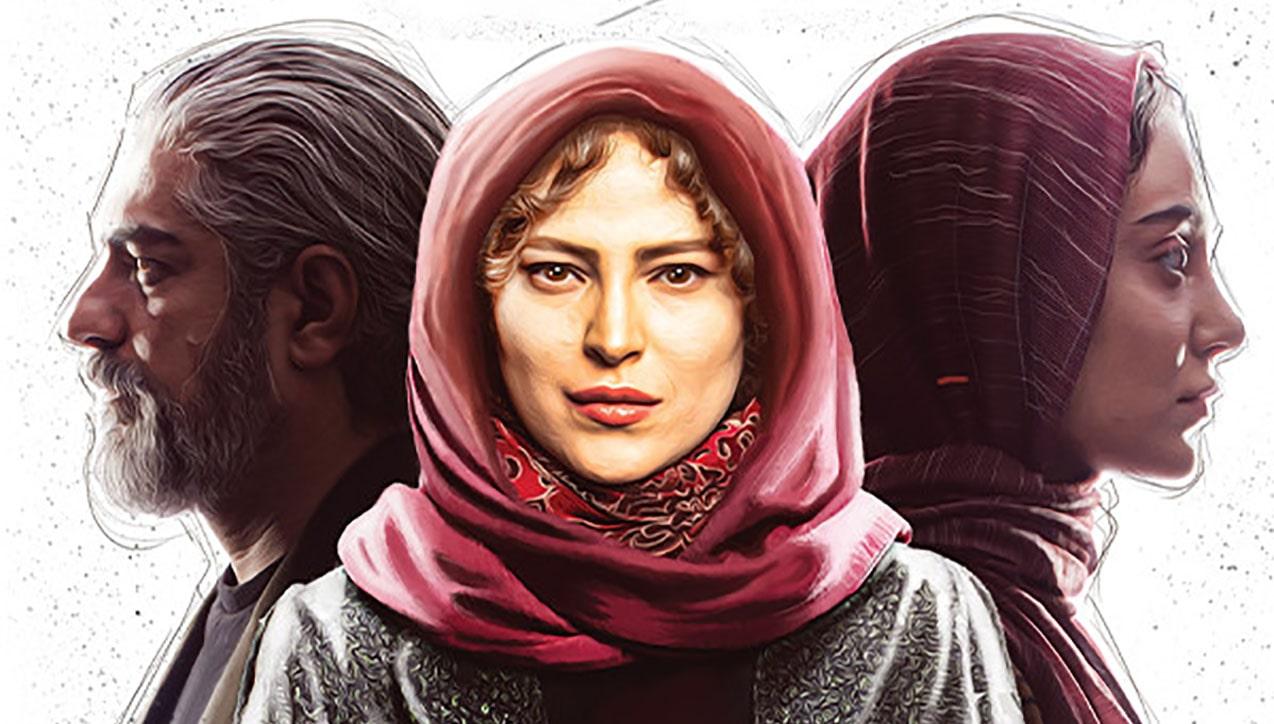 پیشنهاد پنج سریال ایرانی برای تابستان در پیش