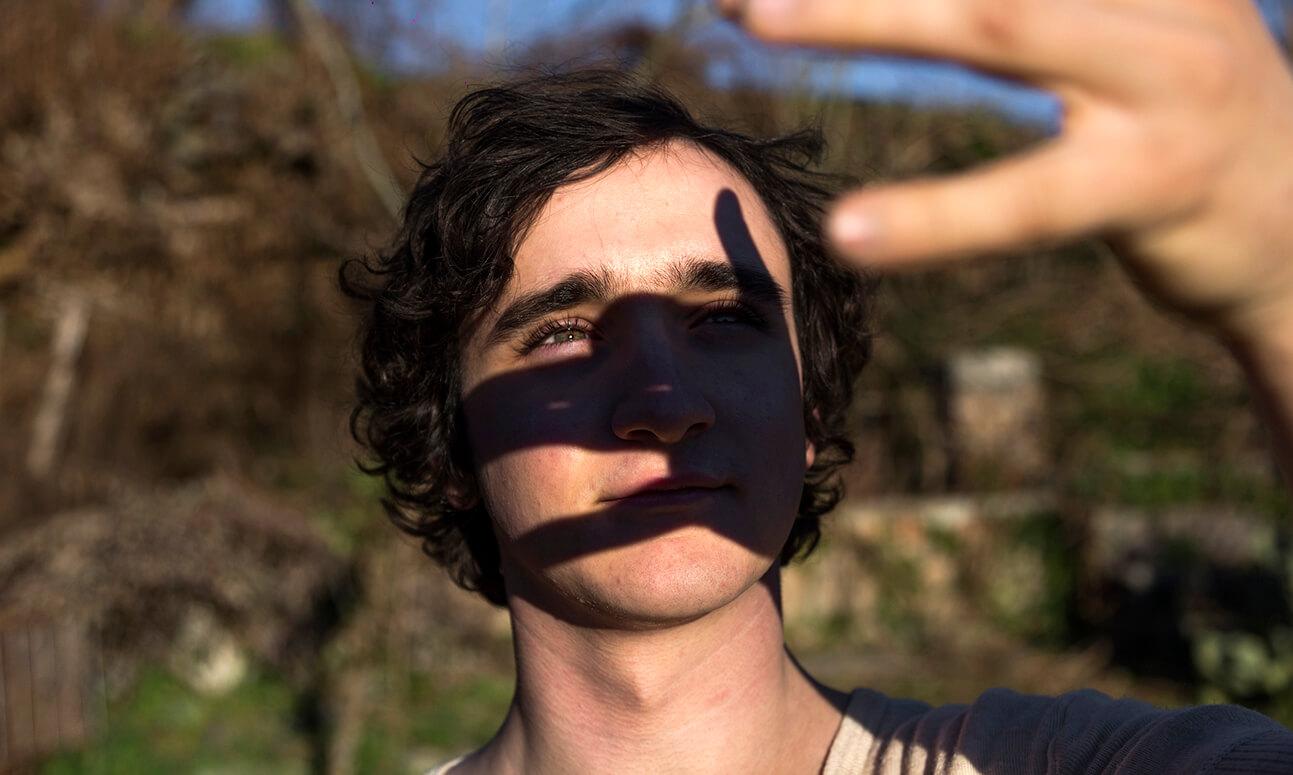 لازاروی خوشحال HAPPY AS LAZZARO – سومین اثر کارگردان اروپایی آلیس رورواکر