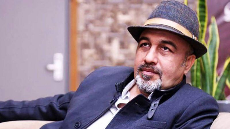نگاهی به بهترین سریال های رضا عطاران